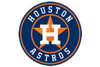 Astros Favorites To Win 2018 World Series Championship