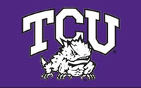 How To Bet On TCU