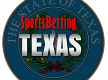 Sports Betting Texas